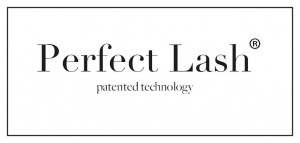 Perfect Lash